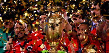 [VIDEO] ¿Cuál es el mayor logro de la historia del deporte chileno?