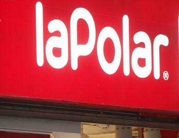 La Polar se enfrenta al Sernac y niega refinanciamiento unilateral a clientes