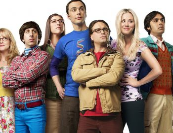 La gran manera en que se celebrarán los 10 años de la serie The Big Bang Theory