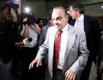 Confirman fallecimiento Hugo Bravo, ex gerente de Grupo Penta