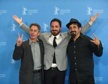 Una Mujer Fantástica no es la única: las cintas chilenas que han triunfado en la Berlinale
