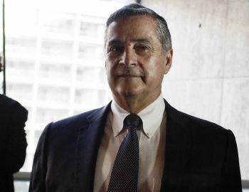 SQM llega a acuerdo con Patricio Contesse y pone fin a demanda laboral