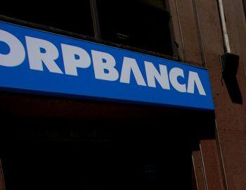 Banda realiza millonario asalto a sucursal bancaria de calle San Diego