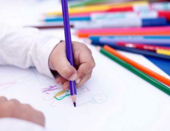 Ley de Identidad de Género: Comisión Mixta aprueba inclusión de menores de 14 años