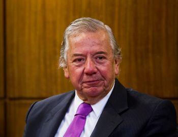 Sofofa: Marcel deberá manejar la política monetaria en momentos en que se necesita impulso económico