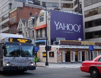 Yahoo! anuncia acuerdo sobre la venta de activos a Verizon por USD 4.800 millones