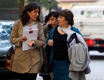 Mineduc pidió la renuncia a rectora de la Universidad de Aysén