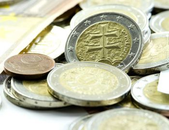 Italia regalará 500 euros a los jóvenes para gastar en cultura