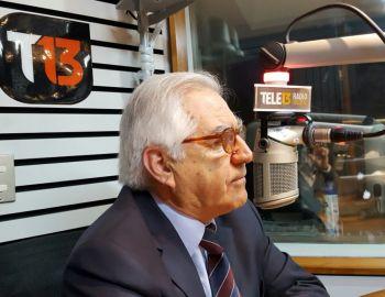Fernández y fallida designación de José Viacava: Los partidos proponen nombres para los cargos