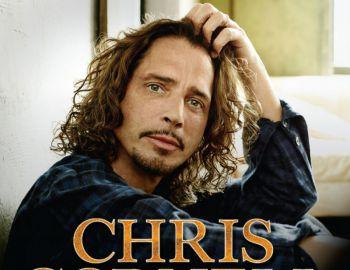 Chris Cornell atiende al fanatismo chileno y añade nueva fecha en su paso por el Teatro Municipal