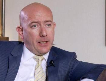 El Servicio de Impuestos Internos podría sumarse a investigación sobre Rafael Garay
