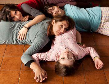 Película chilena Rara obtuvo el premio Horizontes Latinos en San Sebastián