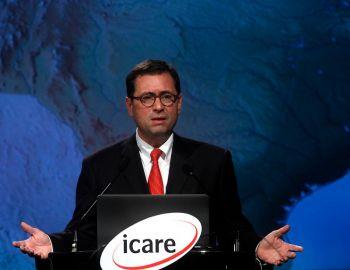 """Quiñenco: """"OPA por Tech Pack pretende ofrecer alternativas a los accionistas minoritarios"""""""