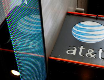 AT&T está en conversaciones avanzadas para comprar Time Warner