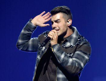 Joe Jonas revela anécdota en su etapa Jonas Brothers que sonrojó a su padre y a todo Disney