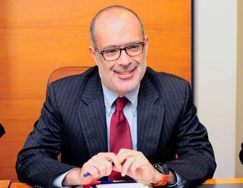 La primera señal de Valdés tras derrota electoral: mantiene la gradualidad y disciplina fiscal