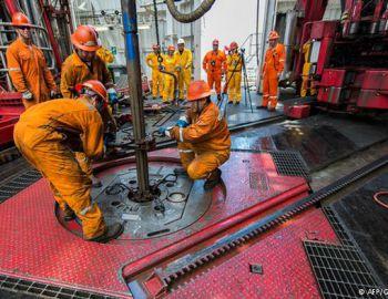 Recortes de la OPEP: ¿qué significan para la economía mundial?