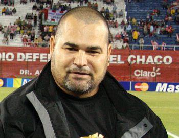José Luis Chilavert acusa a Conmebol como responsable de tragedia de Chapecoense