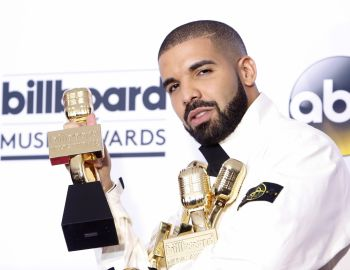Billboard Music Awards: shows, premios, alfombra roja