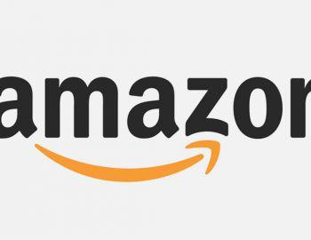 """Amazon TV busca ser rival de Netflix con servicio """"a la carta"""""""