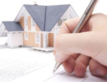 Raya para la suma: ¿Cuando conviene renegociar un crédito hipotecario?