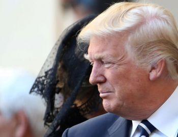 Los millones de dólares que América Latina perdería con el presupuesto presentado por Trump