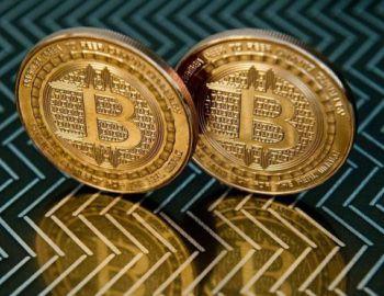 Ahora hay dos versiones del Bitcoin.