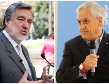 Segunda vuelta: así será el próximo debate presidencial de Anatel