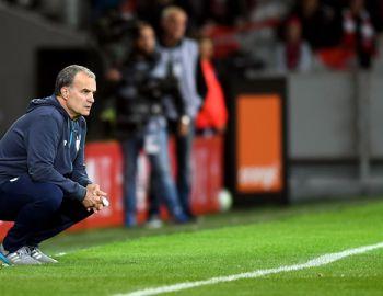 """Bielsa se hunde con Lille tras goleada del Monaco: """"Es imposible no estar preocupado"""""""