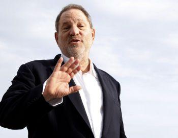 La productora que fundó Harvey Weinstein entra en proceso de venta tras crisis