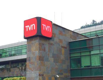 Diputados aprueban capitalización de TVN y creación de canal cultural