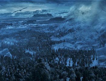 Todos morirán de forma horrible: Hodor predice el final de Game of thrones