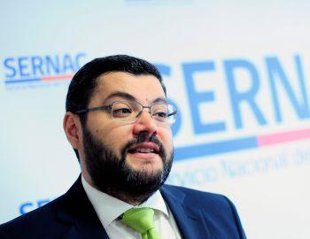 Sernac califica como potencialmente catastrófico el fallo del TC para los derechos de consumidores