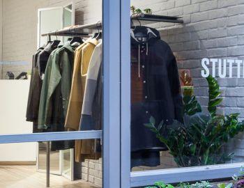 La tristeza como estrategia de venta: la firma que promociona sus prendas con la melancolía sueca