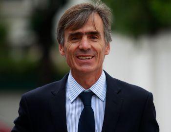 """Futuro ministro de Piñera: """"Ojalá Dominga cumpla con los requisitos y se desarrolle"""""""