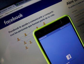 Facebook hace en Colombia el lanzamiento mundial de su servicio de citas