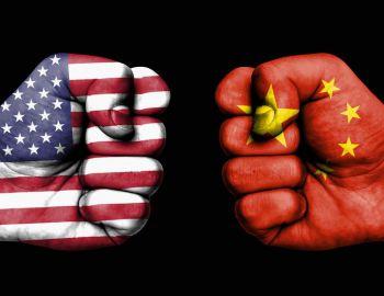 Cómo pueden beneficiarse los países de América Latina de la disputa comercial entre China y EEUU