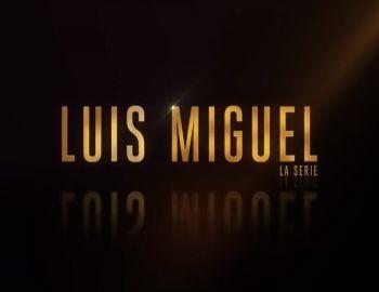 [VIDEO] Luis Miguel, la serie: El gran estreno que llegará a las pantallas del 13