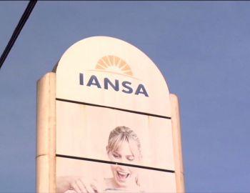 [VIDEO] Gobierno pide a Iansa aplazar en dos años cierre de planta en Linares