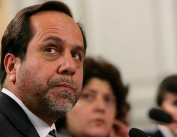 Ramiro Mendoza ingresa al directorio de Consorcio