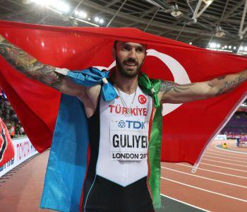 Las 5 razones por las que los atletas cambian de nacionalidad