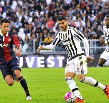 [Minuto a Minuto] Sigue a los futbolistas chilenos en la Liga de Italia