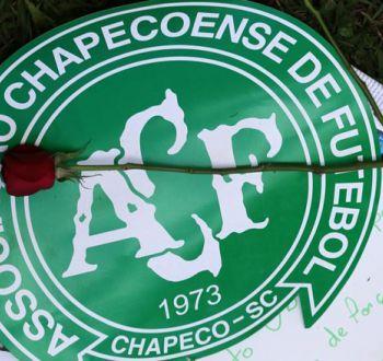 Chapecoense rechaza propuesta de no descender por tres años en la Serie A brasileña