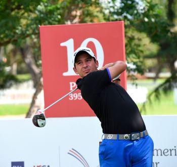 El campeonato insignia del golf amateur en América Latina llega a Chile