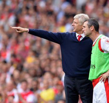 """Histórico jugador del Arsenal se lanza contra Alexis: """"Tiene que ser el mayor mercenario del fútbol"""""""