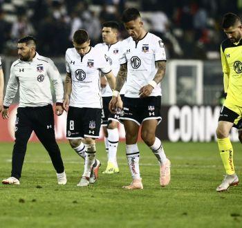 Ruiz Tagle abre la puerta para que Tapia siga como DT de Colo Colo