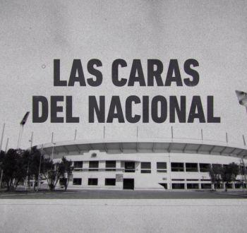 El Estadio Nacional cumple 80 años: esta es su historia