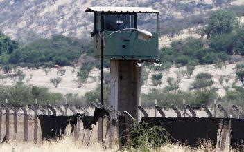 Abogado de internos en Punta Peuco escribe carta a Sebastián Piñera