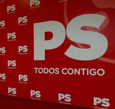 La tensa cumbre PS tras la derrota presidencial