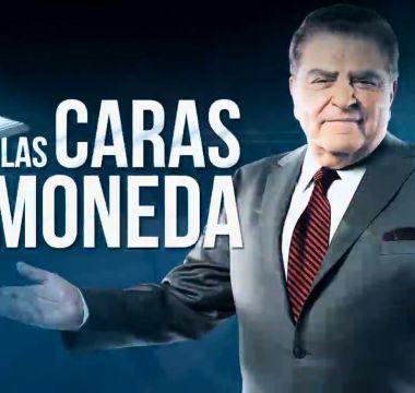 [VIDEO] Las caras de la Moneda: Don Francisco entrevistará a los candidatos a segunda vuelta